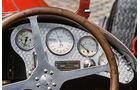 Maserati 4CLT/48 (1948) - Formel 1