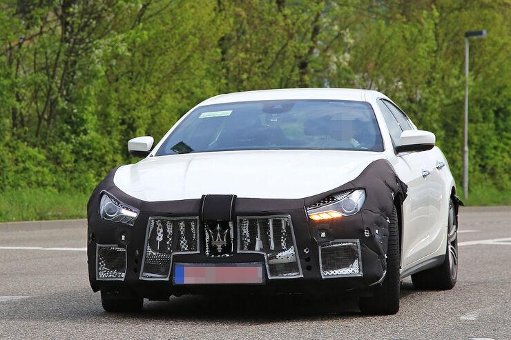 2014 - [Maserati] Ghibli - Page 10 Maserati-Ghibli-Erlkoenig-fotoshowBig-2ea594c-1066485