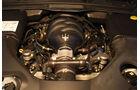 Maserati Gran Turismo 17