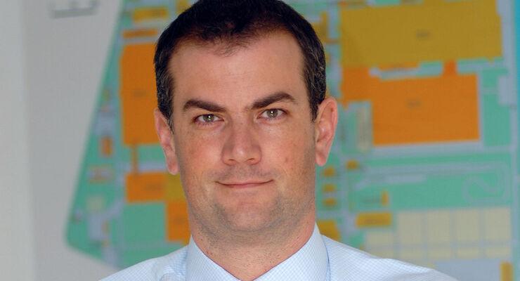 Maxime Picat