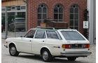 Mazda-Sammlungen