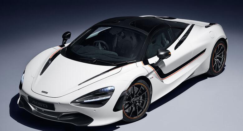 Sportauto - Tests, Motorsport, Tuning und Clubs - auto motor und sport