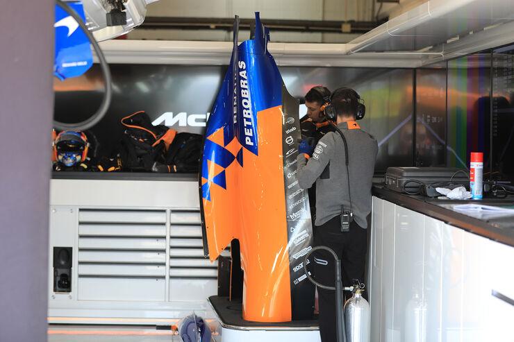 McLaren-Barcelona-F1-Test-18-Februar-201