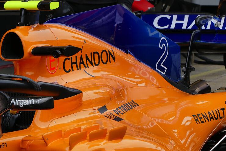 [Imagen: McLaren-Formel-1-GP-Spanien-2018-fotosho...162512.jpg]