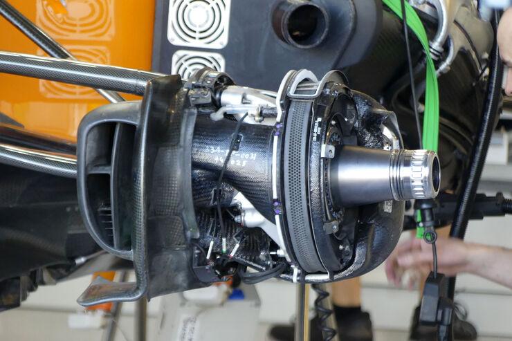 [Imagen: McLaren-GP-Australien-2018-Melbourne-Alb...154483.jpg]