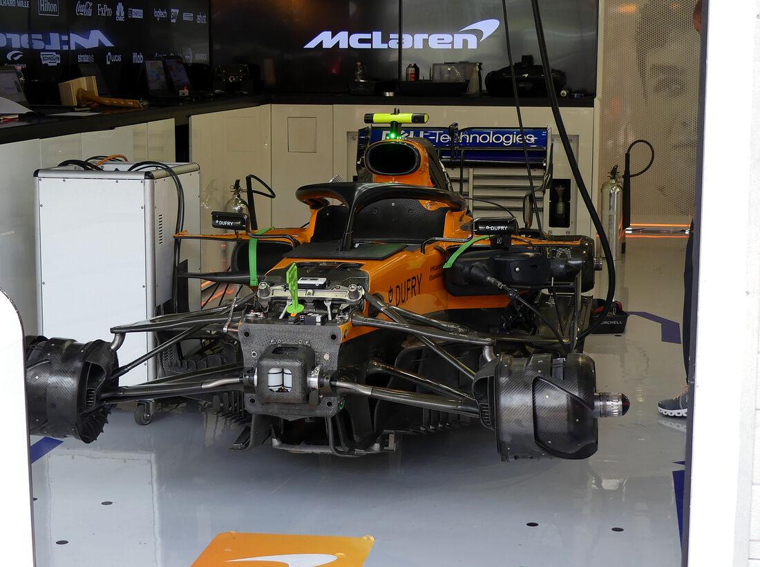 [Imagen: McLaren-GP-Ungarn-Budapest-Formel-1-Frei...616708.jpg]
