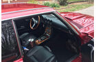 Mercedes 450 SL R107 Shootingbrake