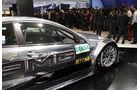 Mercedes AMG C-Coupé DTM IAA 2011