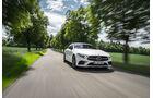 Mercedes-AMG CLS 53 - Coupé