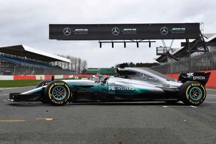 https://imgr3.auto-motor-und-sport.de/Mercedes-AMG-W08-F1-Auto-2017-fotoshowBig-b8d9e688-1008699.jpg