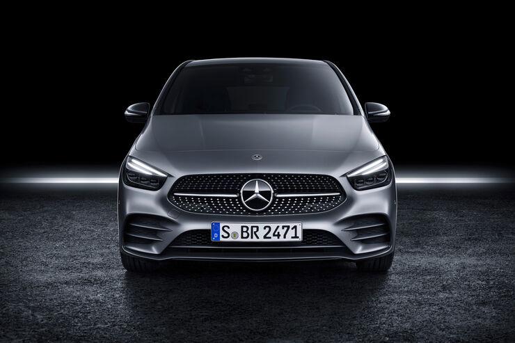 2018 - [Mercedes-Benz] Classe B - Page 5 Mercedes-B-Klasse-2018-fotoshowBig-6b49a067-1191470