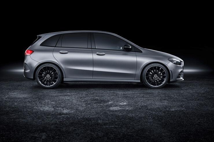 2018 - [Mercedes-Benz] Classe B - Page 5 Mercedes-B-Klasse-2018-fotoshowBig-6ded7fa2-1191472
