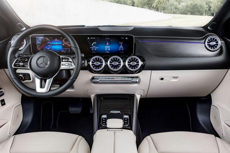 2018 - [Mercedes-Benz] Classe B - Page 5 Mercedes-B-Klasse-2018-fotoshowBig-b368a092-1191457