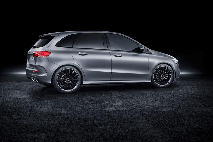 2018 - [Mercedes-Benz] Classe B - Page 5 Mercedes-B-Klasse-2018-fotoshowBig-fae14372-1191471