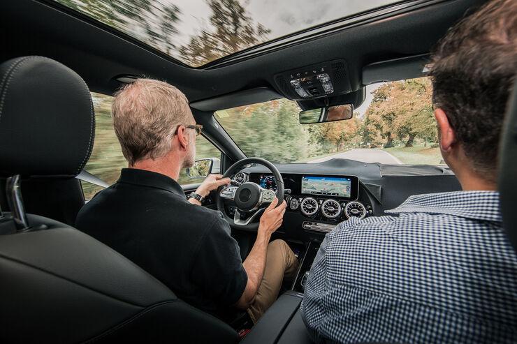 Mercedes-B-Klasse-2019--fotoshowBig-b954f71a-1189700