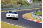 Mercedes-Benz 300 SEL - 24h Classic - Nürburgring - Nordschleife