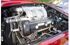 Mercedes-Benz 300 SL Flügeltürer