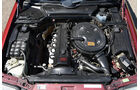 Mercedes-Benz 300 SL (R129)