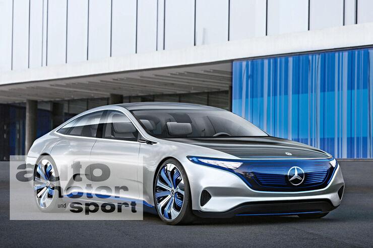 Mercedes Gebrauchtwagen In Sindelfingen