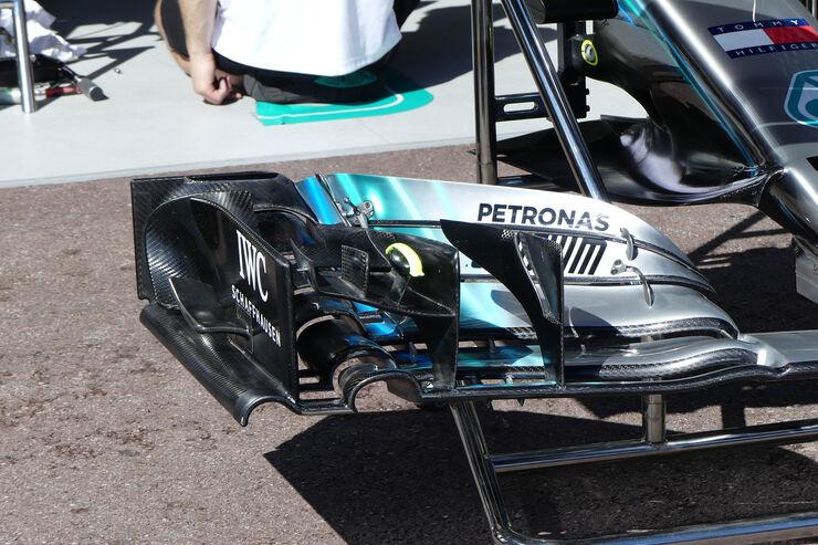 [Imagen: Mercedes-GP-Monaco-Formel-1-Mittwoch-23-...165389.jpg]