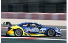 Mercedes Gary Paffett DTM 2013