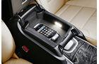Mercedes R-Klasse Kaufberatung, Handyanschluss
