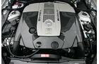 Mercedes SL 65 AMG 02