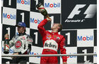 Michael Schumacher - Ferrari