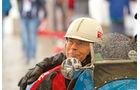 Mille Miglia, Bernd Ostmann, Bugatti