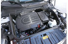 Mini Countryman Cooper D All4, Motor