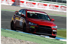 Mitsubishi Lancer Evo X, TunerGP 2012, High Performance Days 2012, Hockenheimring