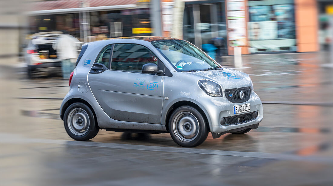Mobilitätstest, Carsharing, Moove 0119