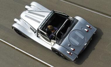 einzeltests aller hersteller und modelle seite 34 auto motor und sport. Black Bedroom Furniture Sets. Home Design Ideas