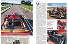 Motor Klassik 04 2017 Heftvorschau