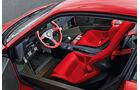 Motor Klassik, 06/2012, mokla, 0612, Heftvorschau