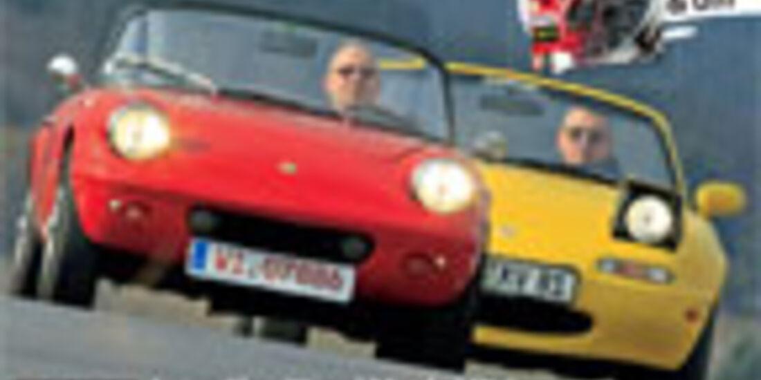 Motor Klassik, Heft 05/2009