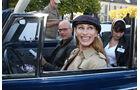 Motor Klassik Heft 11/2009