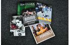 Motorsport - Bücher