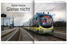Neues Heft auto motor und sport, Ausgabe 07/2018, Vorschau, Preview