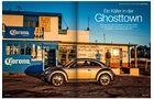 Neues Heft auto motor und sport, Ausgabe 22/2017, Vorschau, Preview