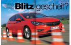 Neues Heft, auto motor und sport, Heft 21/2015, Preview, Vorschau