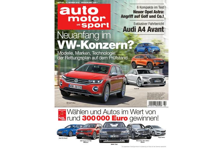 Audi a4 2015 dieselmotoren 12