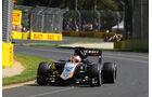 Nico Hülkenberg - Force India - Formel 1 - GP Australien - 13. März 2015
