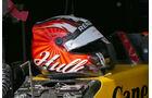 Nico Hülkenberg - Renault - Formel 1 - GP Kanada - Montreal - 8. Juni 2017