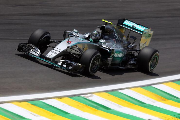 formel 1 qualifying brasilien