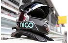 Nico Rosberg - GP Russland 2015