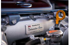 Nissan GT-R 2014, Motor