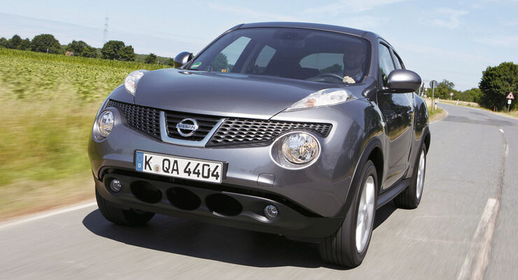 nissan juke 1 5 dci turbo diesel erh lt euro 6 update. Black Bedroom Furniture Sets. Home Design Ideas