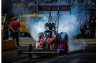 Nitrolympx 2018 - Hockenheim - Dragster-Rennen - Impressionen