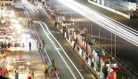 Nürburgring 24h-Rennen